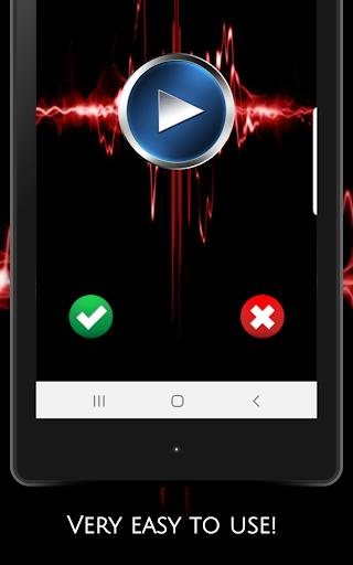 Best Notification Ringtones screenshot 6