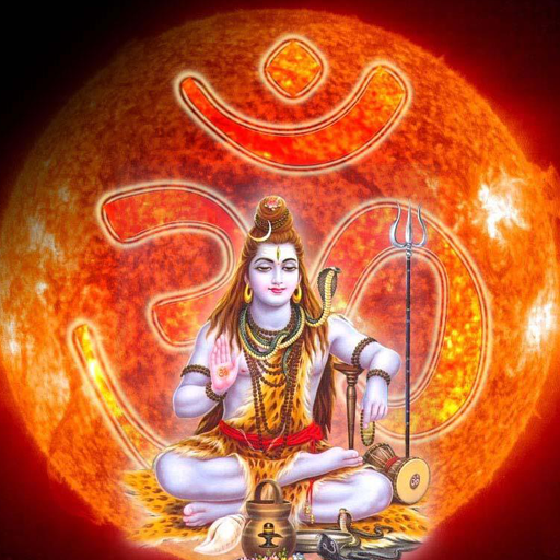 Lord Shiva Mantra & Chants icon