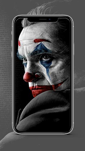 The Jokar HD Wallpapers screenshot 2