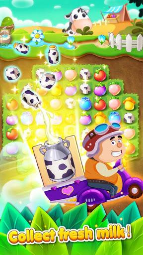 Garden Mania 3 screenshot 7