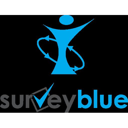 IOB Surveyblue icon