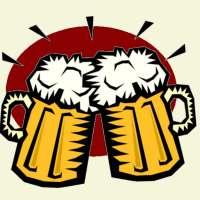 Drink Me Up - Drinking Games & Party Finder on APKTom