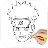 Learn Drawing on 9Apps