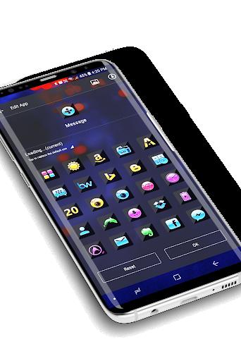 HD Themes screenshot 4