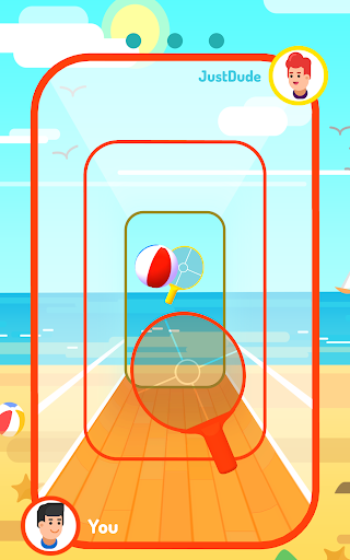 Squash Hit screenshot 12