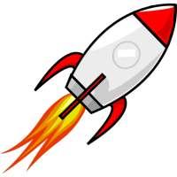 ikon Peluncuran kendaraan