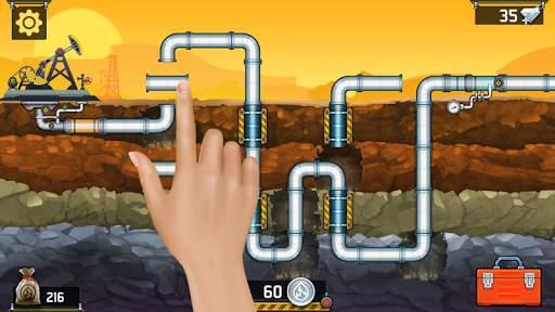 Plumber 3 screenshot 3