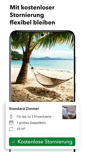 Booking.com: Hotels screenshot 3