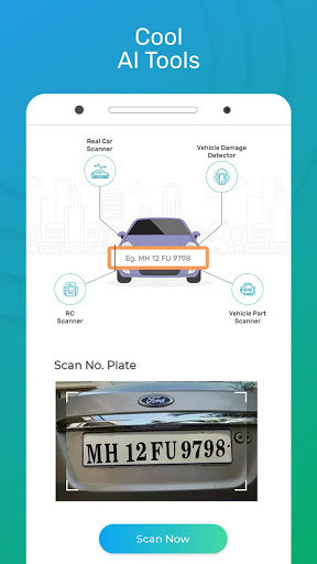 Droom: Used & New Car, Bike, Insurance, Loan & RTO screenshot 8