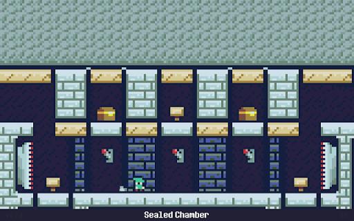 Reventure screenshot 11