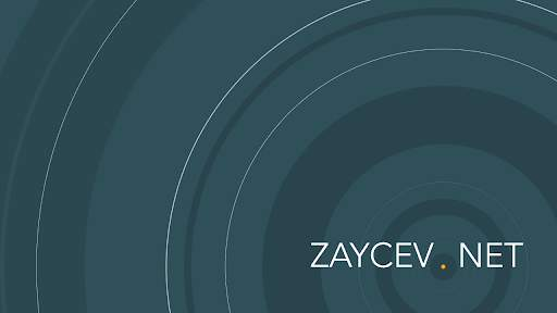 Zaycev.Net - music and songs in mp3 no Internet screenshot 1