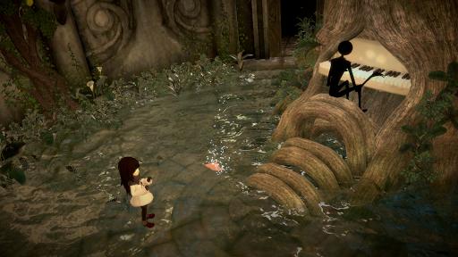 DEEMO -Reborn- screenshot 6