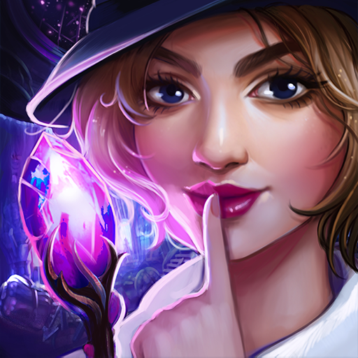 Modern Tales: Age of Invention أيقونة