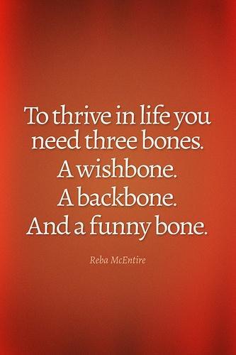 Inspirational Quotes Free 1 تصوير الشاشة