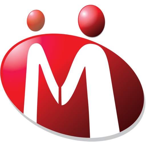 IndiaMART: Online Marketplace of Indian Exporters