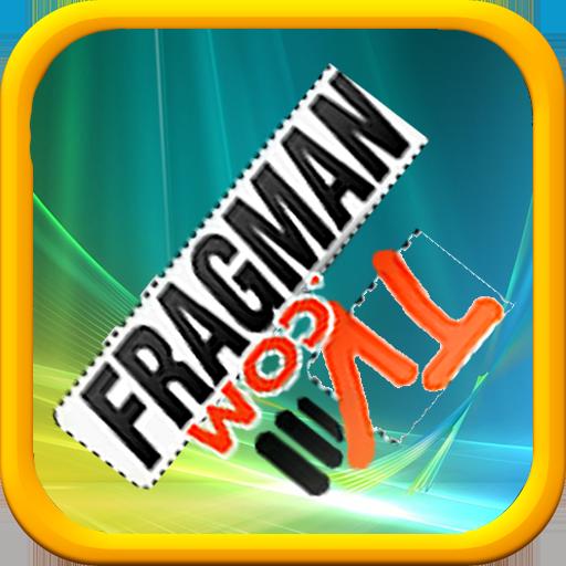 Dizi Fragmanları - Fragman Tv أيقونة