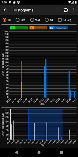 JBV1 screenshot 6