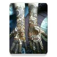 Mehndi Designs on 9Apps