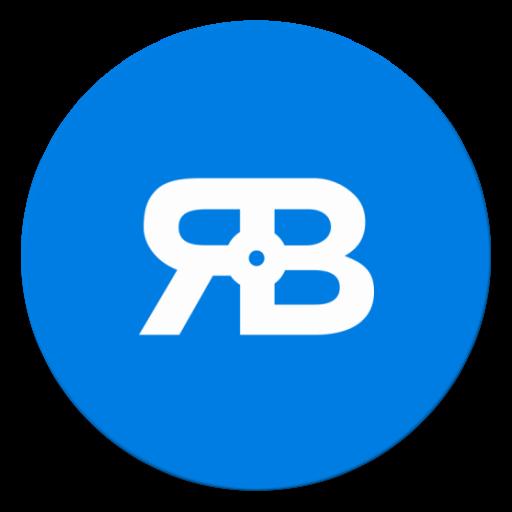 Rockbot - Request Music icon