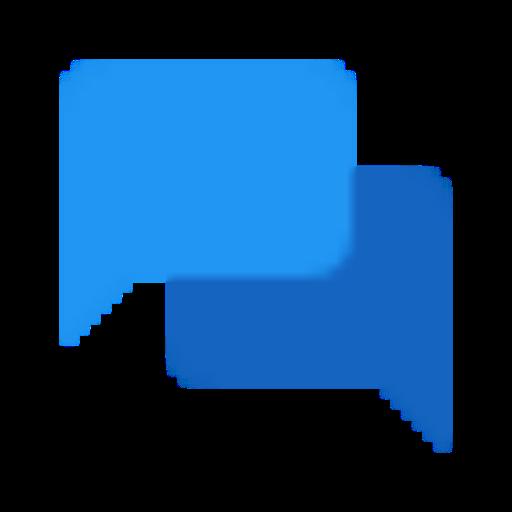 끝말잇기 icon