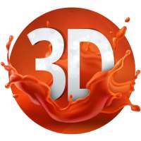 Wallpaper 3D on 9Apps