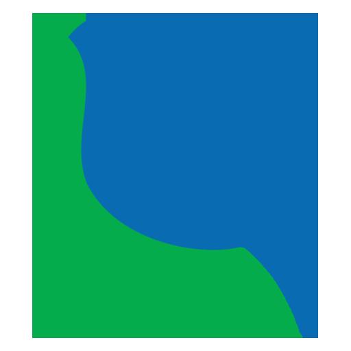 EFIMAS PSLA icon