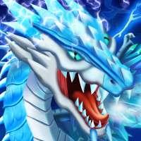 Dragon Battle on APKTom