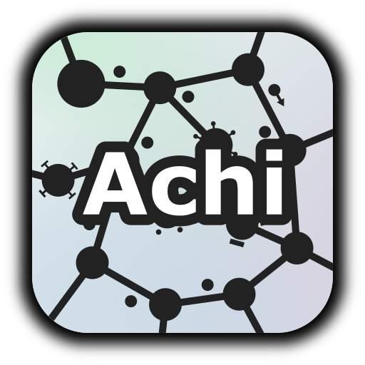 Achikaps Pro on APKTom