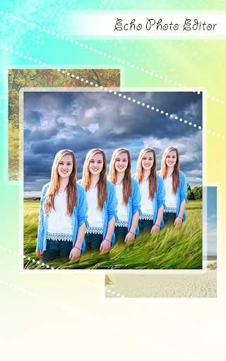 Photo Frames screenshot 5
