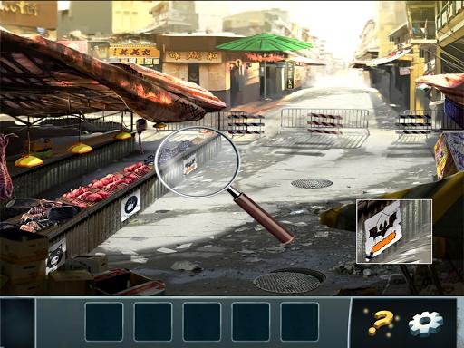 Prison Escape Puzzle: Adventure screenshot 9