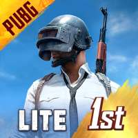 PUBG MOBILE LITE on APKTom