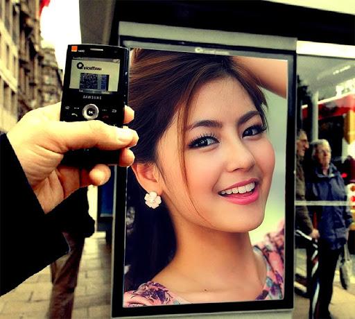 إطارات الصور لوحة 1 تصوير الشاشة