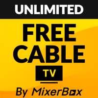 FREECABLE TV App: Free TV Shows, Free Movies, News on APKTom