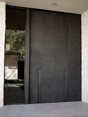 110 Door Designs screenshot 3