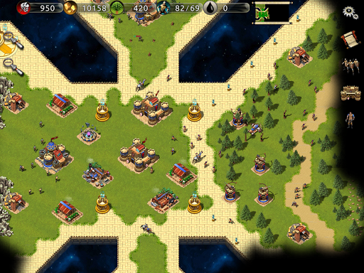 WarAge Premium screenshot 7