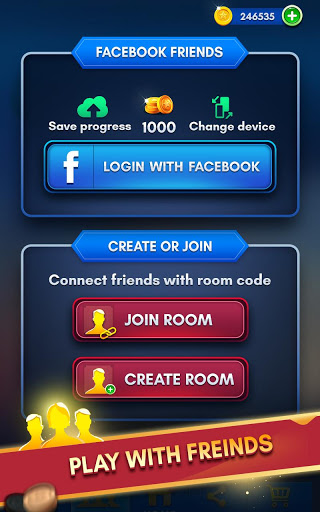 Carrom King™ - Best Online Carrom Board Pool Game 22 تصوير الشاشة