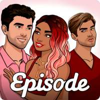 Episode - Choose Your Story on APKTom