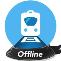 Where is my Train : Indian Railway Train Status on APKTom