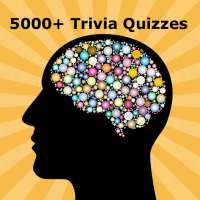 Trivia Quest - Fun Trivia Questions & Quizzes Game on 9Apps