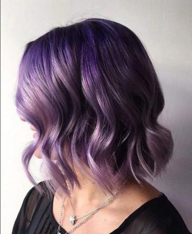 120 Цвет волос для женщин скриншот 7