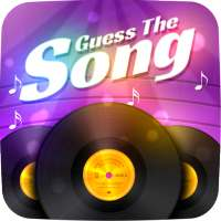 Guess The Song - Music Quiz on APKTom