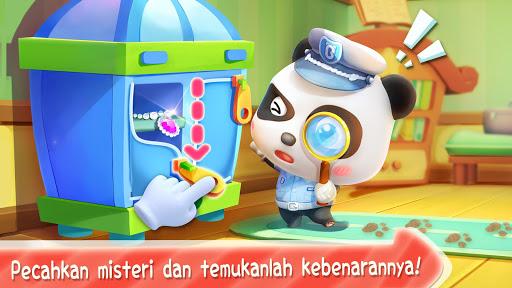 Polisi Panda screenshot 2