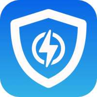 Antivirus Fast & Safe Boost™ on 9Apps