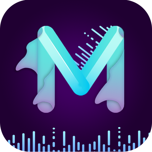 MV Video Master for MV Master : Photo Video Maker icon