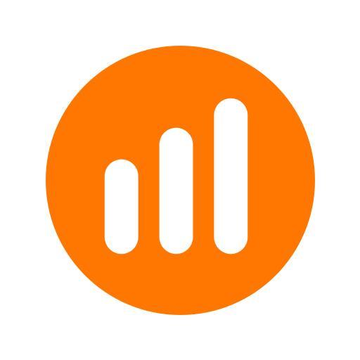 Broker IQ Option: Online-Handelsplattform icon