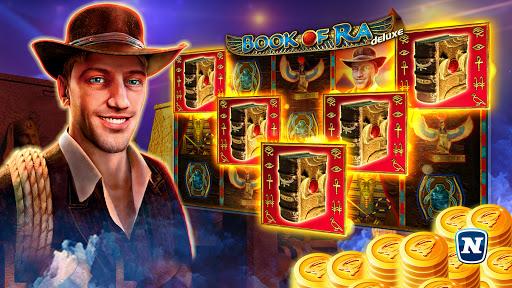 GameTwist Casino Slots: Play Vegas Slot Machines 2 تصوير الشاشة