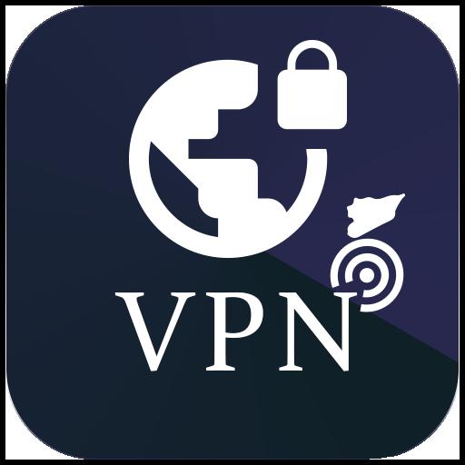Quantum VPN -  Free icon