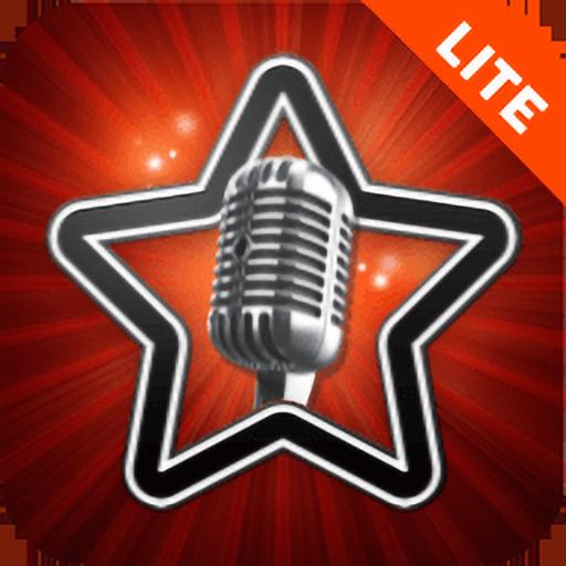 StarMaker Lite: Cùng hát với 50 triệu yêu âm nhạc icon
