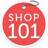 Shop101: Resell, Work From Home, Make Money App on APKTom