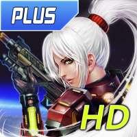Alien Zone Plus HD on APKTom